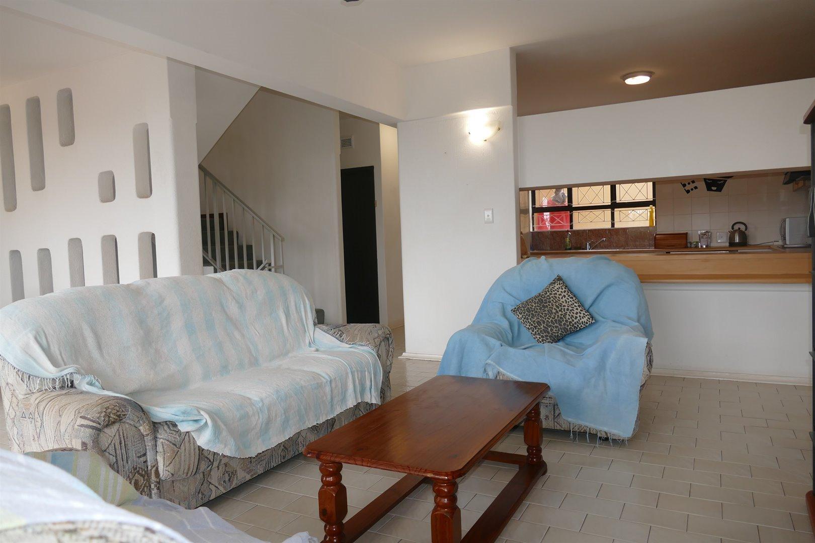 Scottburgh Central property for sale. Ref No: 13520906. Picture no 22