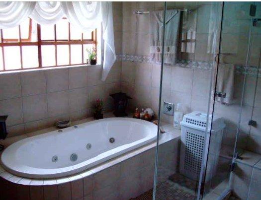 Alberante property for sale. Ref No: 13565489. Picture no 20