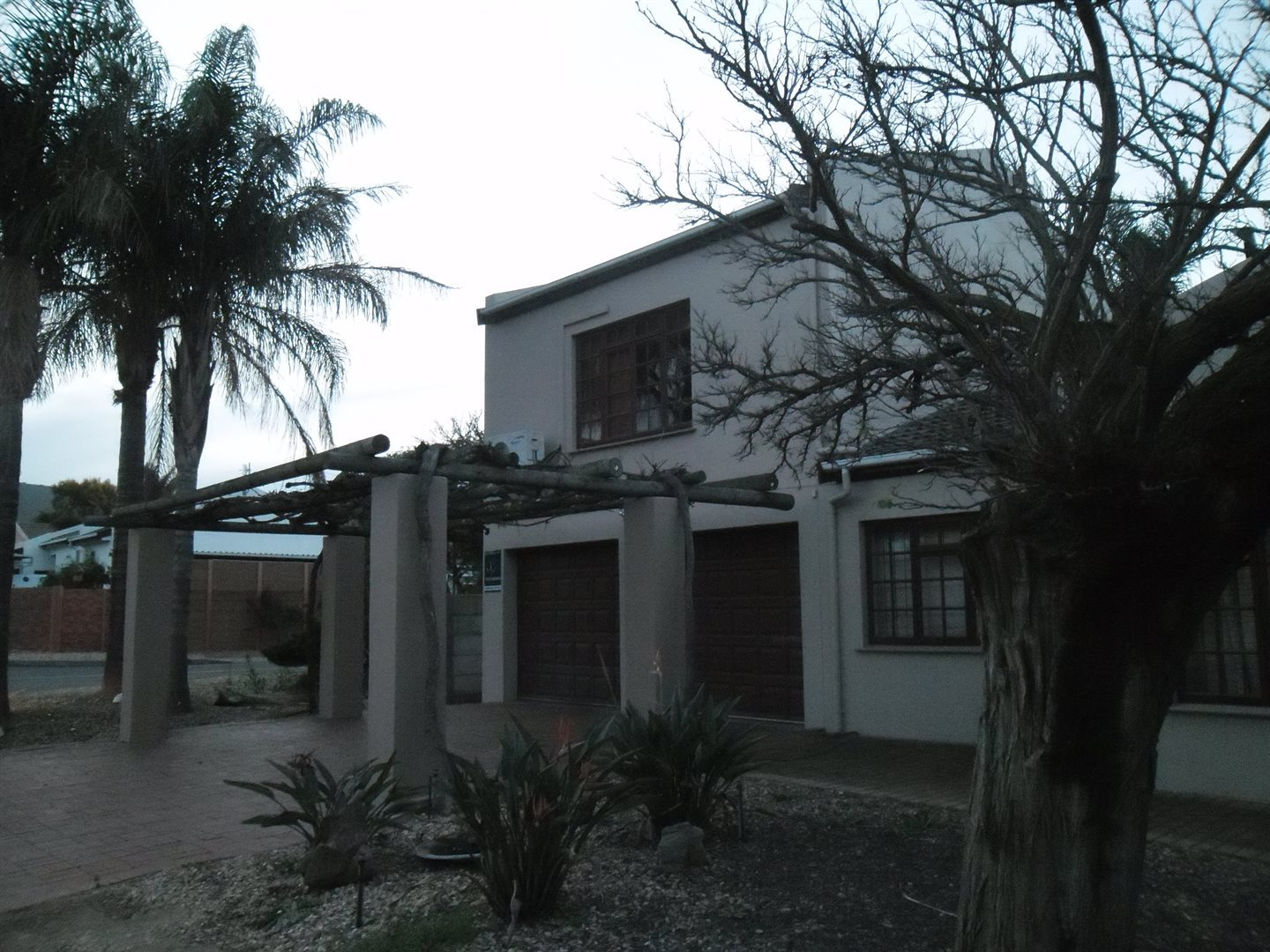 Paarl, Paarl North Property  | Houses For Sale Paarl North, Paarl North, House 4 bedrooms property for sale Price:2,200,000
