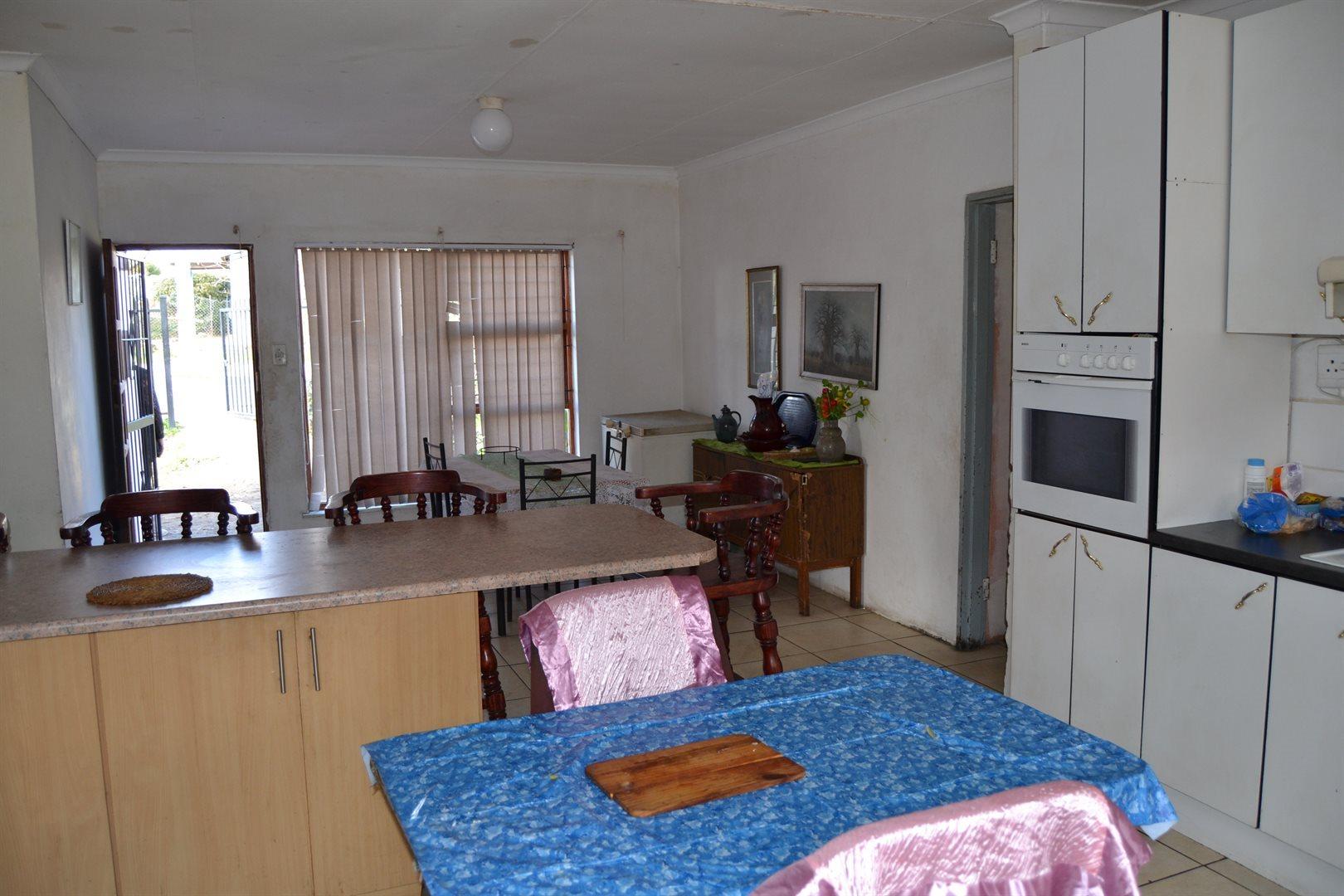 Bella Vista property for sale. Ref No: 13510816. Picture no 4