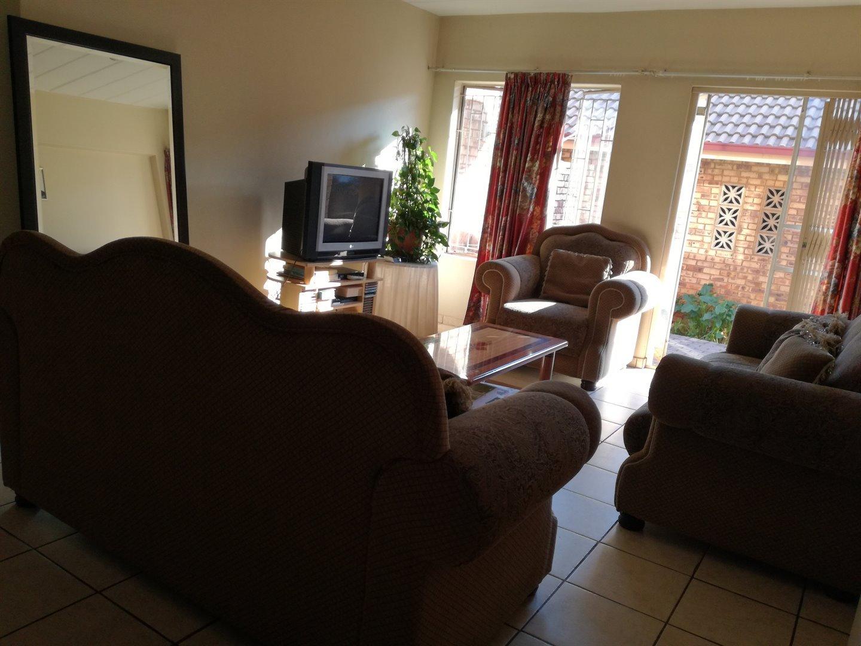 Centurion, Zwartkop Property  | Houses To Rent Zwartkop, Zwartkop, Townhouse 3 bedrooms property to rent Price:, 10,60*