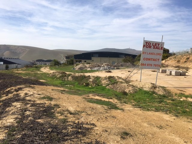 Cape Town, Cape Farms Property  | Houses For Sale Cape Farms, Cape Farms, Vacant Land  property for sale Price:8,895,000