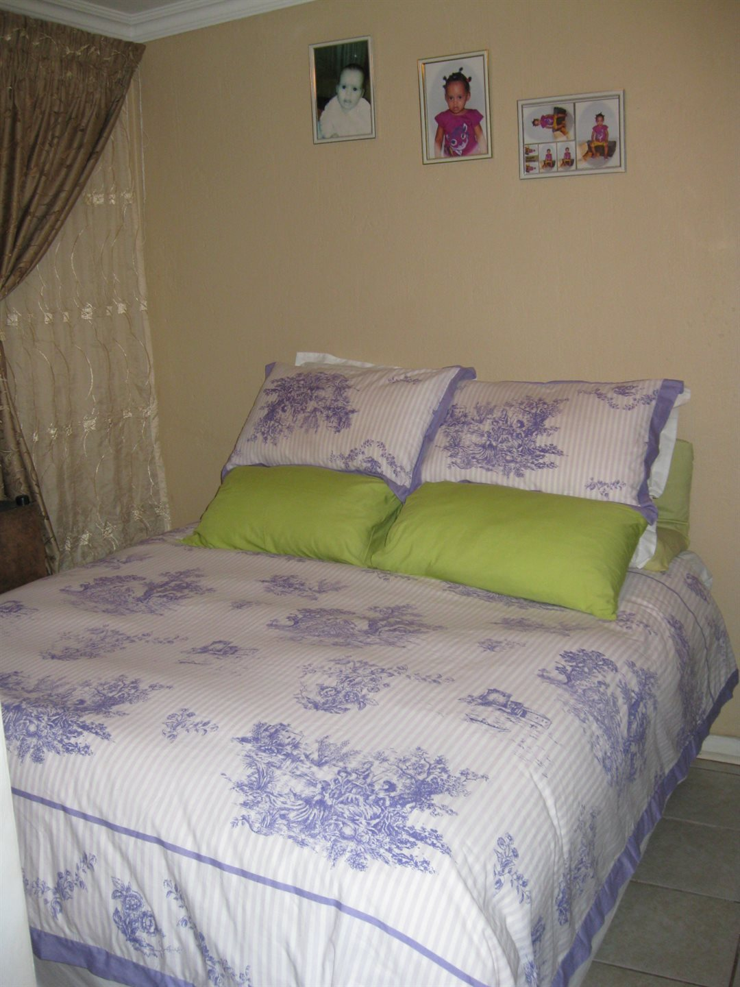 Wonderboom property for sale. Ref No: 13509482. Picture no 25