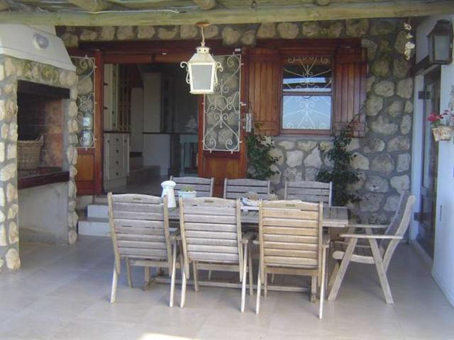 Jacobsbaai property for sale. Ref No: 12731029. Picture no 19