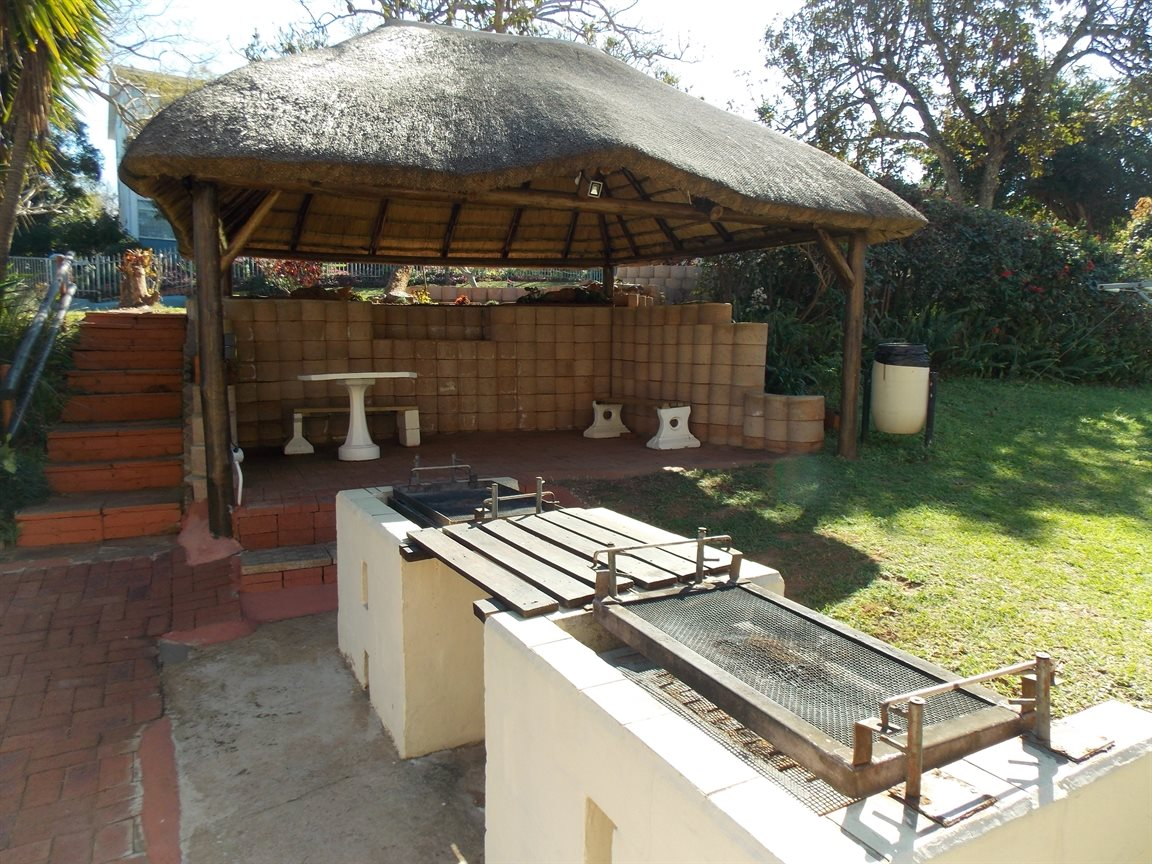 Amanzimtoti property for sale. Ref No: 13371310. Picture no 19
