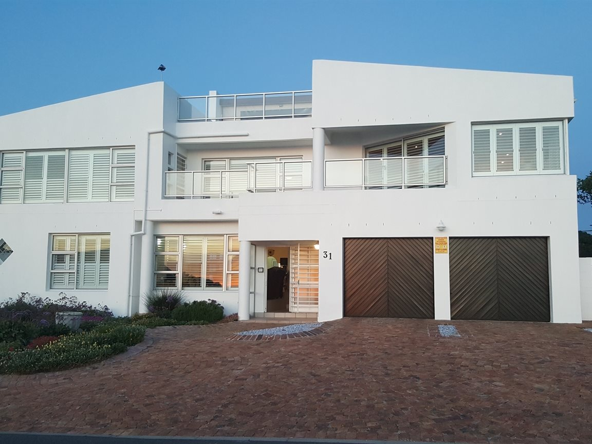 Yzerfontein property for sale. Ref No: 13397005. Picture no 3