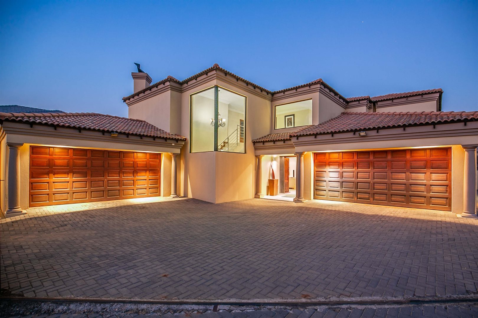 Centurion, Raslouw Manor Property  | Houses For Sale Raslouw Manor, Raslouw Manor, House 5 bedrooms property for sale Price:4,495,000