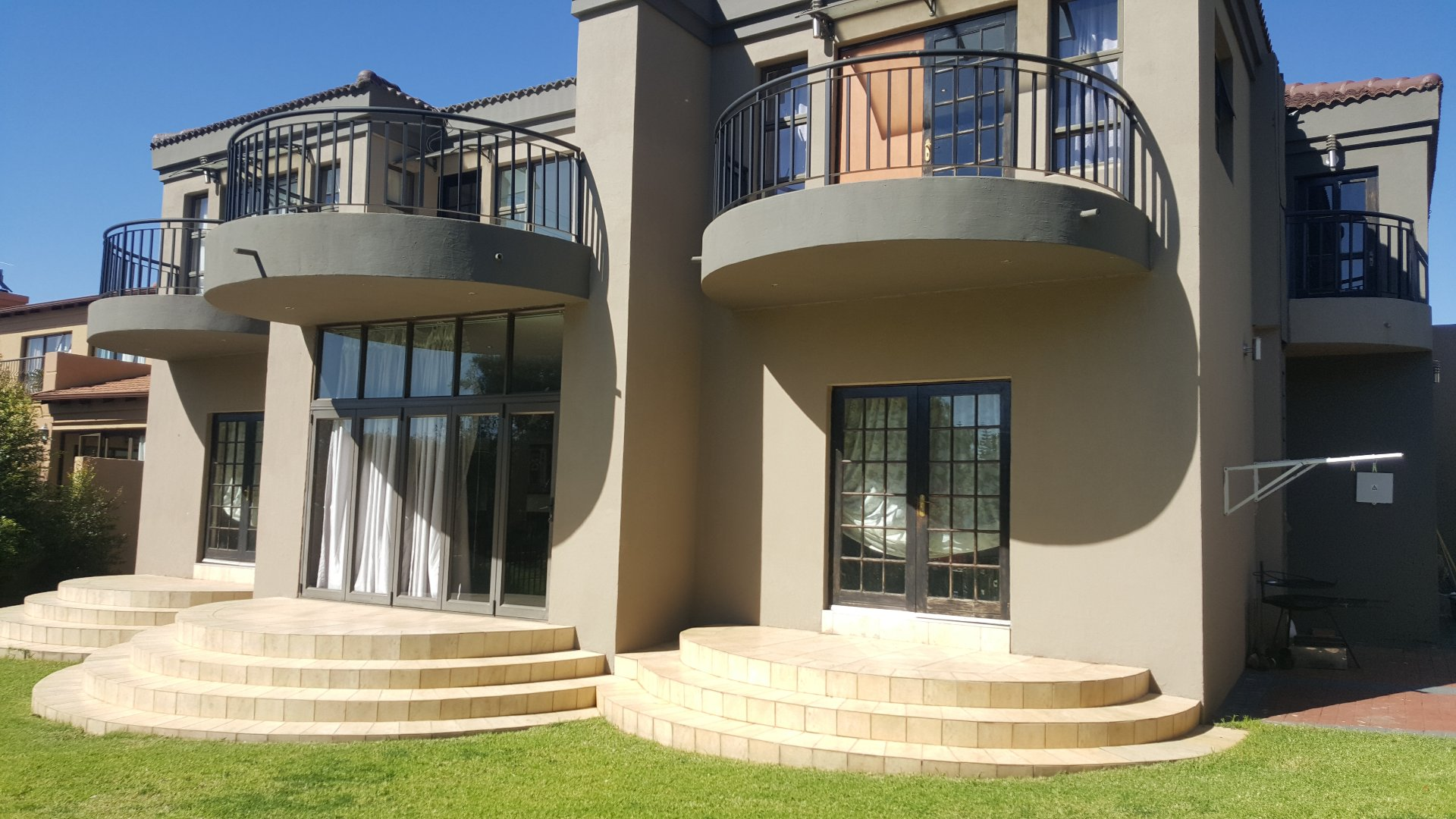 Roodepoort, Willowbrook Property  | Houses For Sale Willowbrook, Willowbrook, House 5 bedrooms property for sale Price:3,100,000
