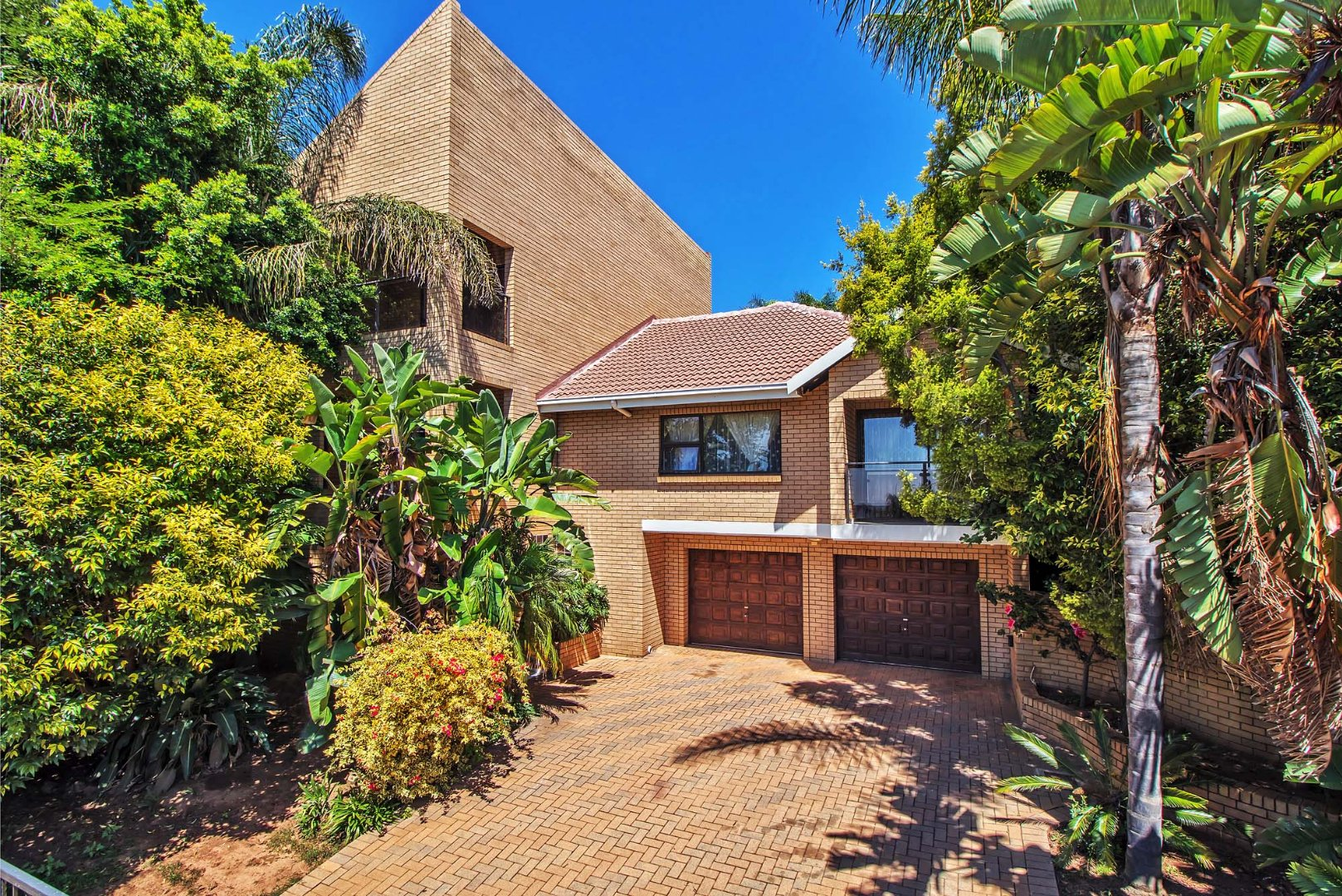Property and Houses for sale in Moreleta Park, House, 4 Bedrooms - ZAR 3,400,000