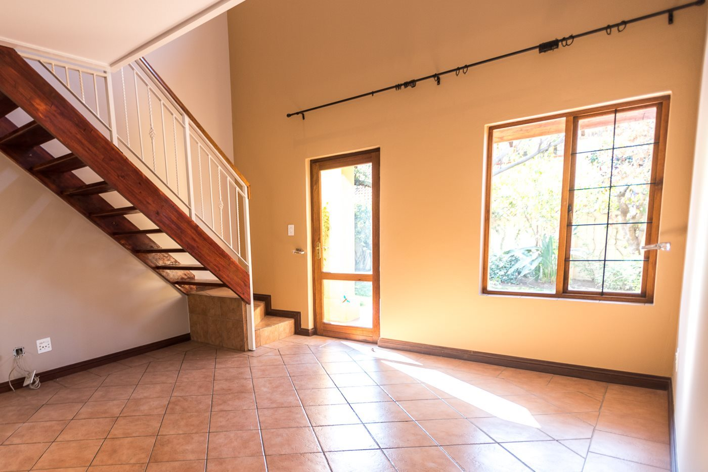 Lonehill property for sale. Ref No: 13492156. Picture no 8
