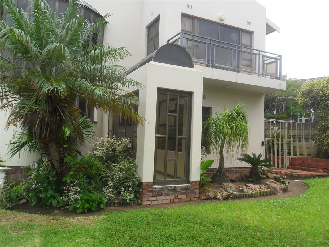 Scottburgh, Scottburgh South Property  | Houses For Sale Scottburgh South, Scottburgh South, House 4 bedrooms property for sale Price:1,890,000