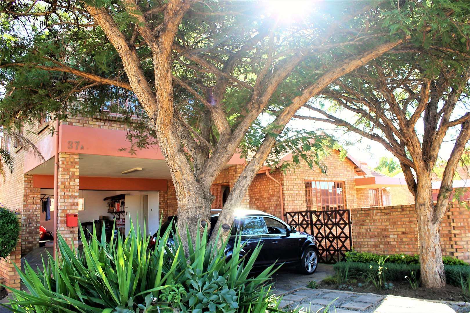 Centurion, Amberfield Property  | Houses To Rent Amberfield, Amberfield, House 5 bedrooms property to rent Price:, 15,50*
