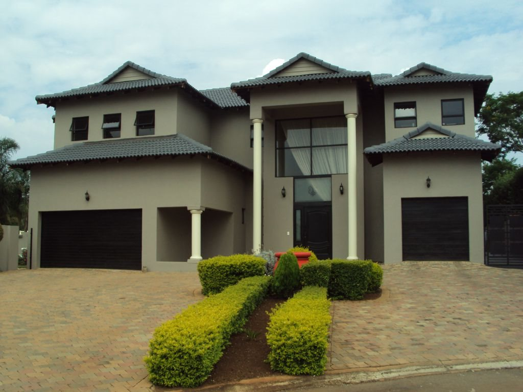 House for sale in midstream estate 5 bedroom 12781454 5 19 for Show house for sale