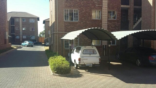 Pretoria, Karenpark & Ext Property  | Houses For Sale Karenpark & Ext, Karenpark & Ext, Apartment 2 bedrooms property for sale Price:450,000