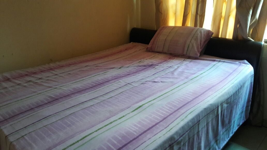 Esikhawini property for sale. Ref No: 13402346. Picture no 8