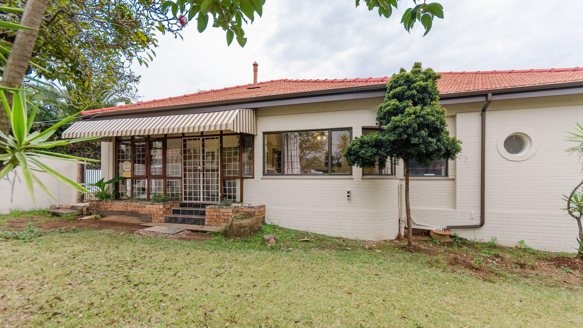 Johannesburg, Sydenham Property  | Houses For Sale Sydenham, Sydenham, House 3 bedrooms property for sale Price:1,850,000