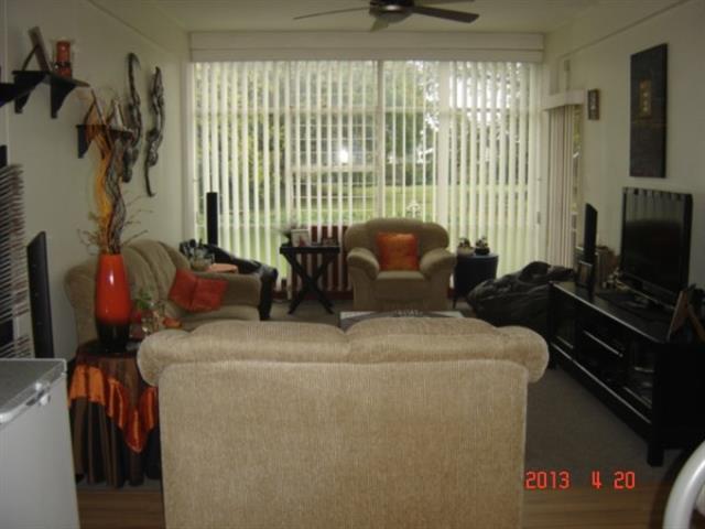 Three Rivers Proper property for sale. Ref No: 12723787. Picture no 9