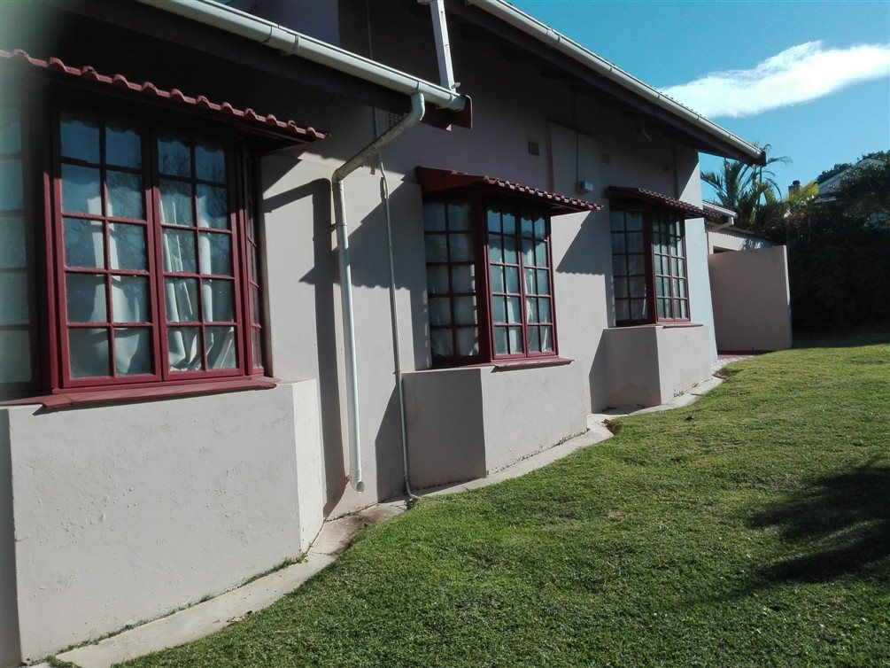 Uvongo property for sale. Ref No: 13360295. Picture no 4