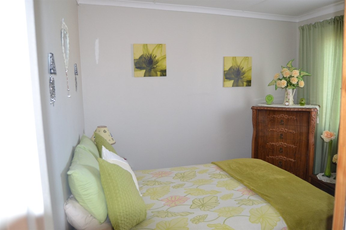 Lamberts Bay property for sale. Ref No: 13363306. Picture no 7