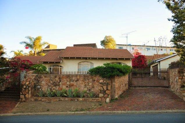 Johannesburg, Oakdene Property  | Houses For Sale Oakdene, Oakdene, House 3 bedrooms property for sale Price:1,499,000