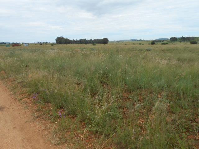 Midvaal, Henley On Klip Property  | Houses For Sale Henley On Klip, Henley On Klip, Vacant Land  property for sale Price:550,000