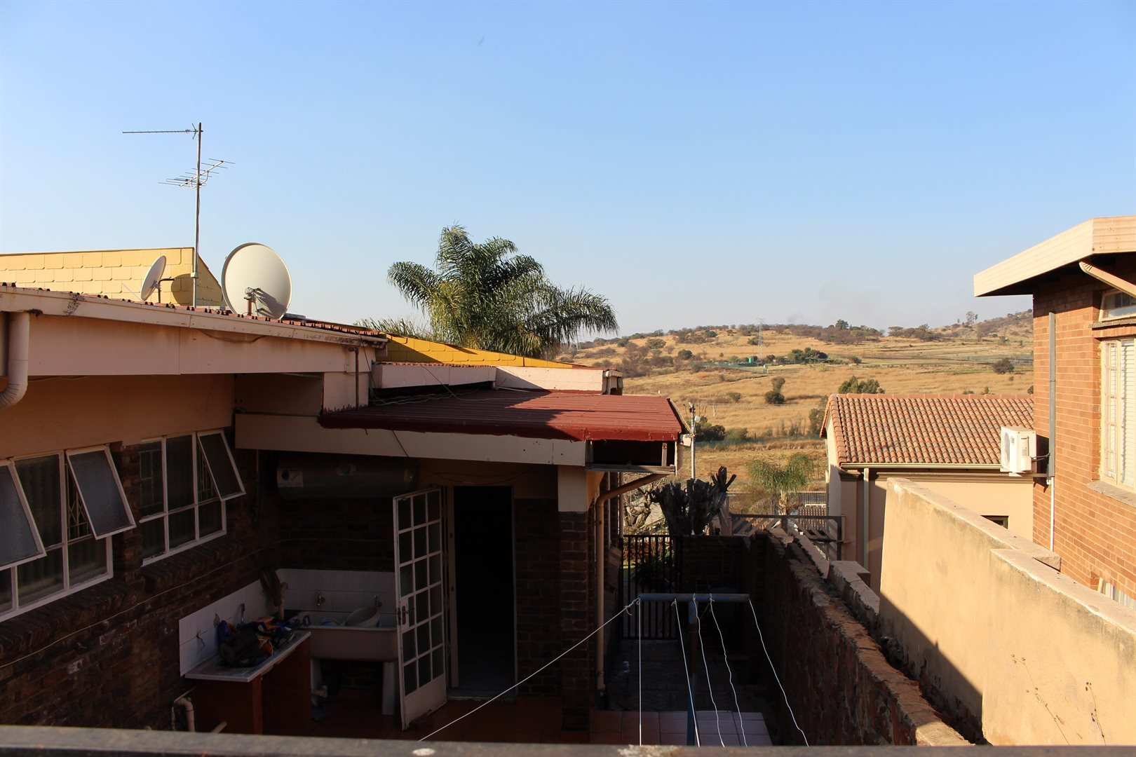 Laudium property for sale. Ref No: 13521418. Picture no 22
