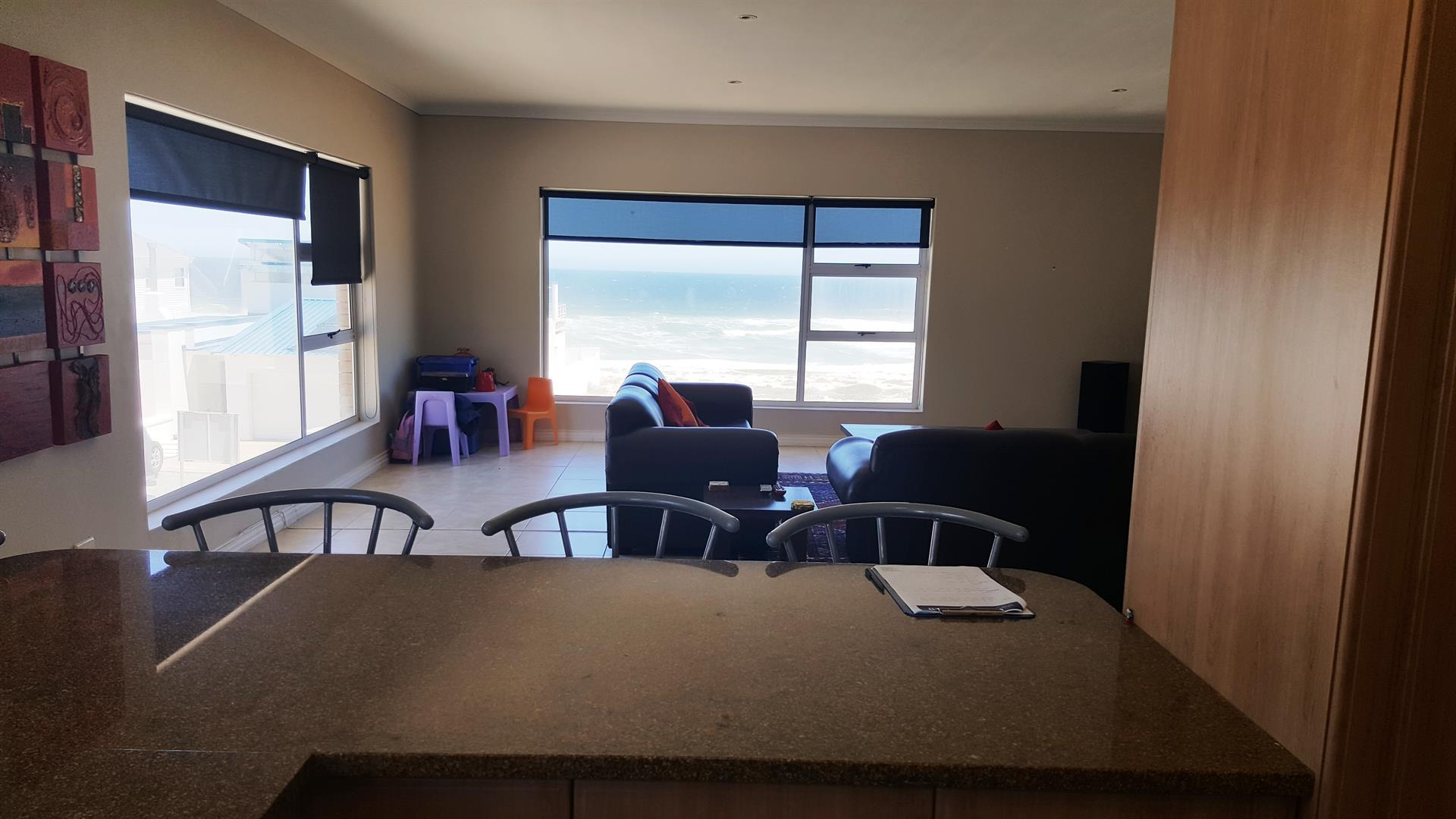 Yzerfontein property for sale. Ref No: 13442497. Picture no 28