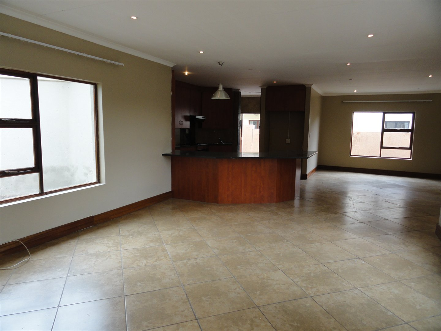 Willow Acres Estate property for sale. Ref No: 13473862. Picture no 5