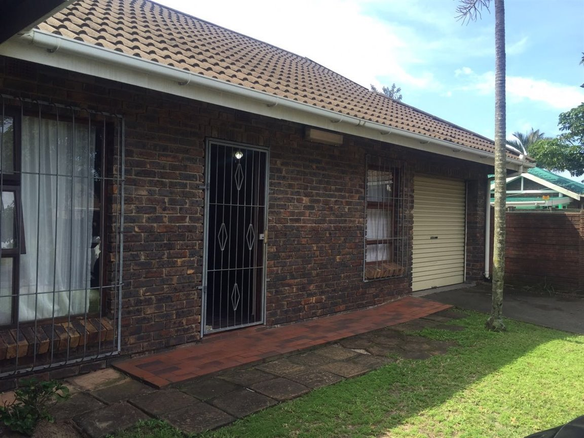 Birdswood property to rent. Ref No: 13462498. Picture no 6
