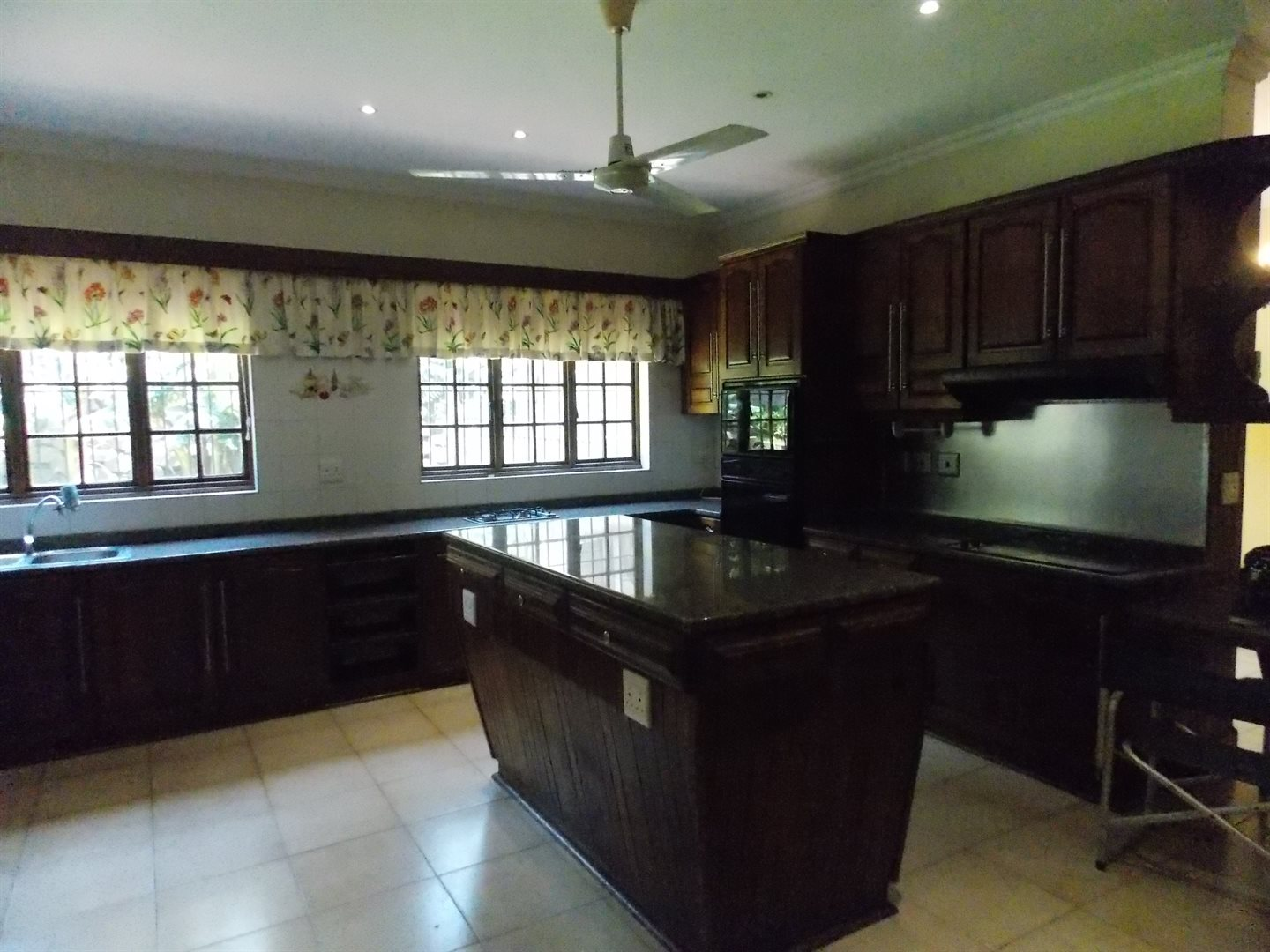 Panorama property for sale. Ref No: 13549748. Picture no 16