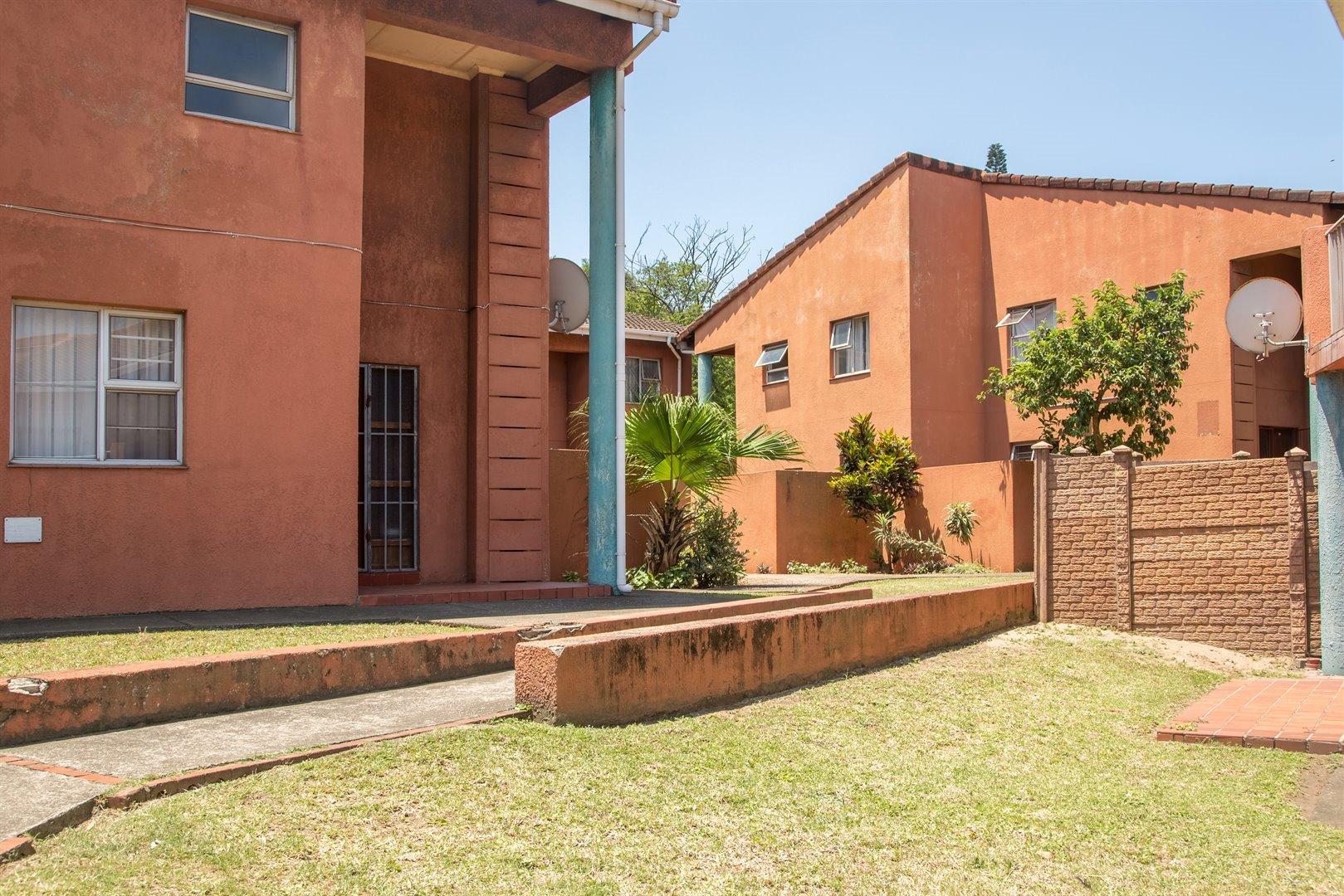 Arboretum property for sale. Ref No: 13416936. Picture no 1