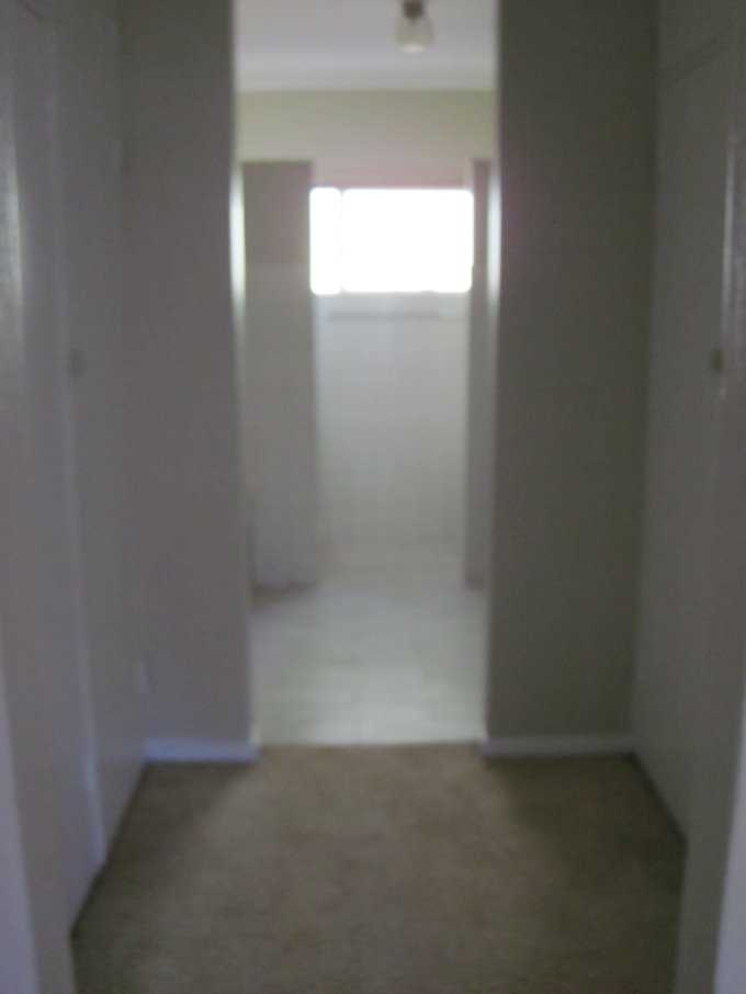 Theresapark property for sale. Ref No: 13506744. Picture no 16