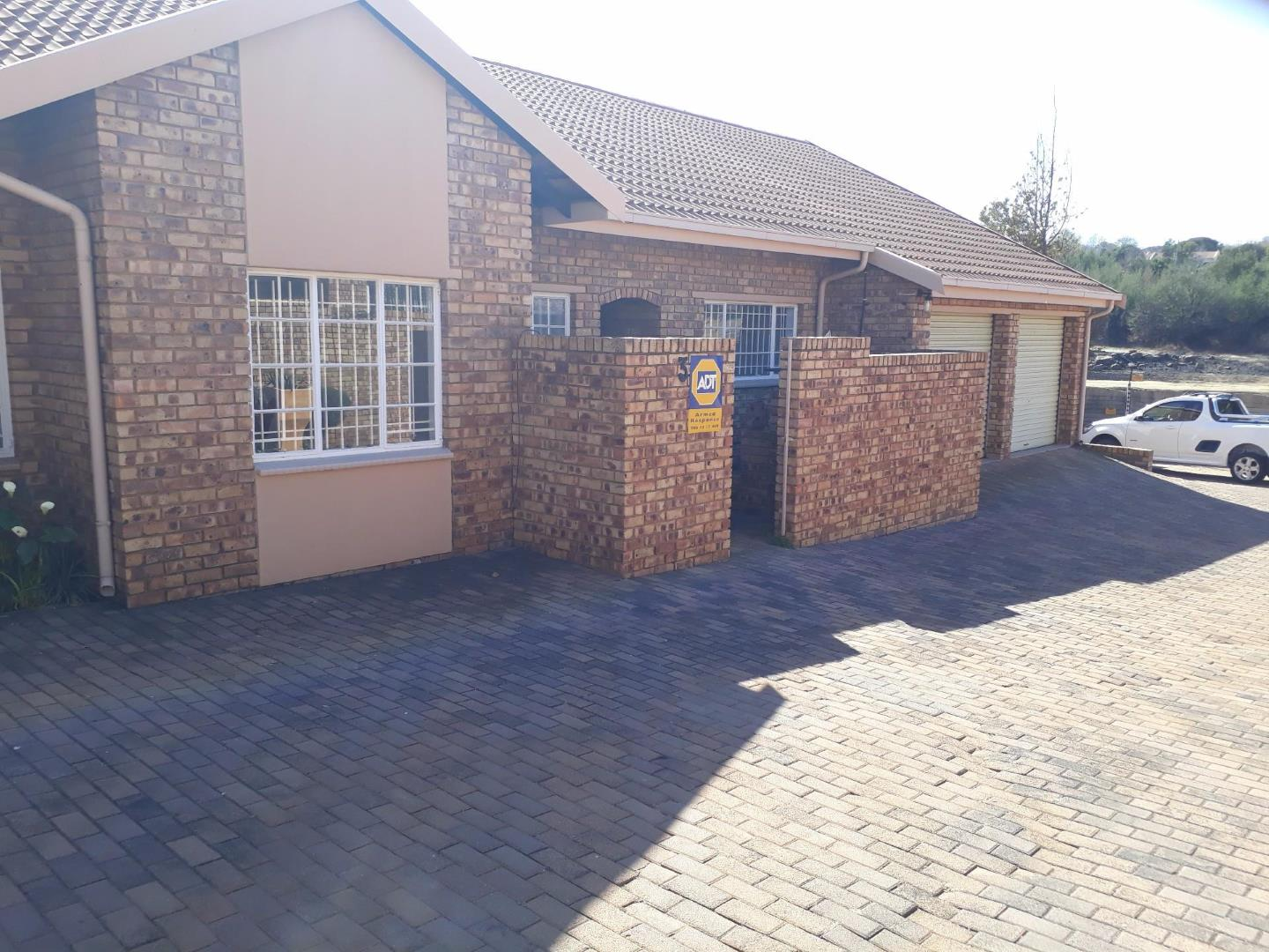 Johannesburg, Glenvista & Ext Property  | Houses For Sale Glenvista & Ext, Glenvista & Ext, House 3 bedrooms property for sale Price:1,650,000