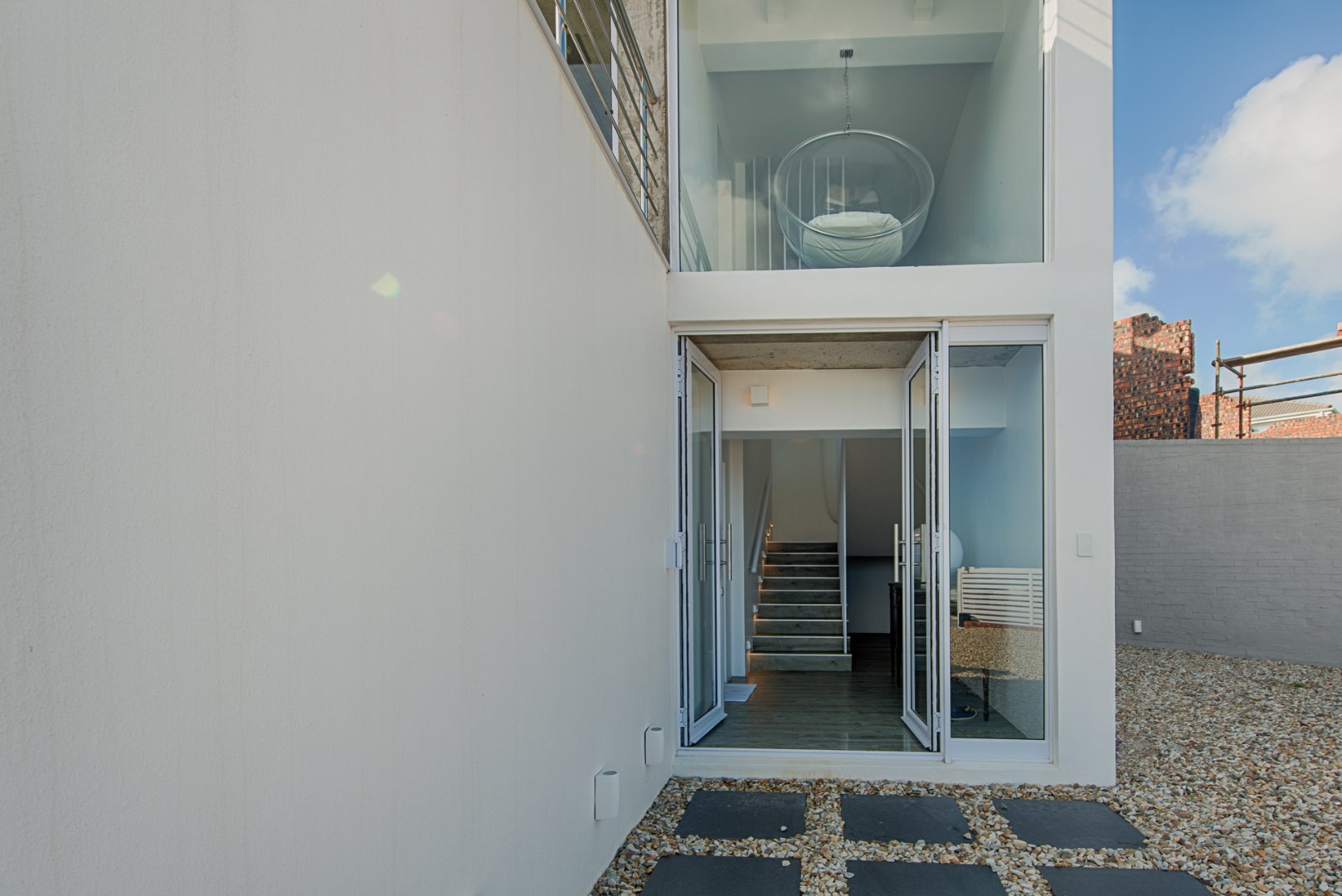 Yzerfontein property for sale. Ref No: 13623512. Picture no 5