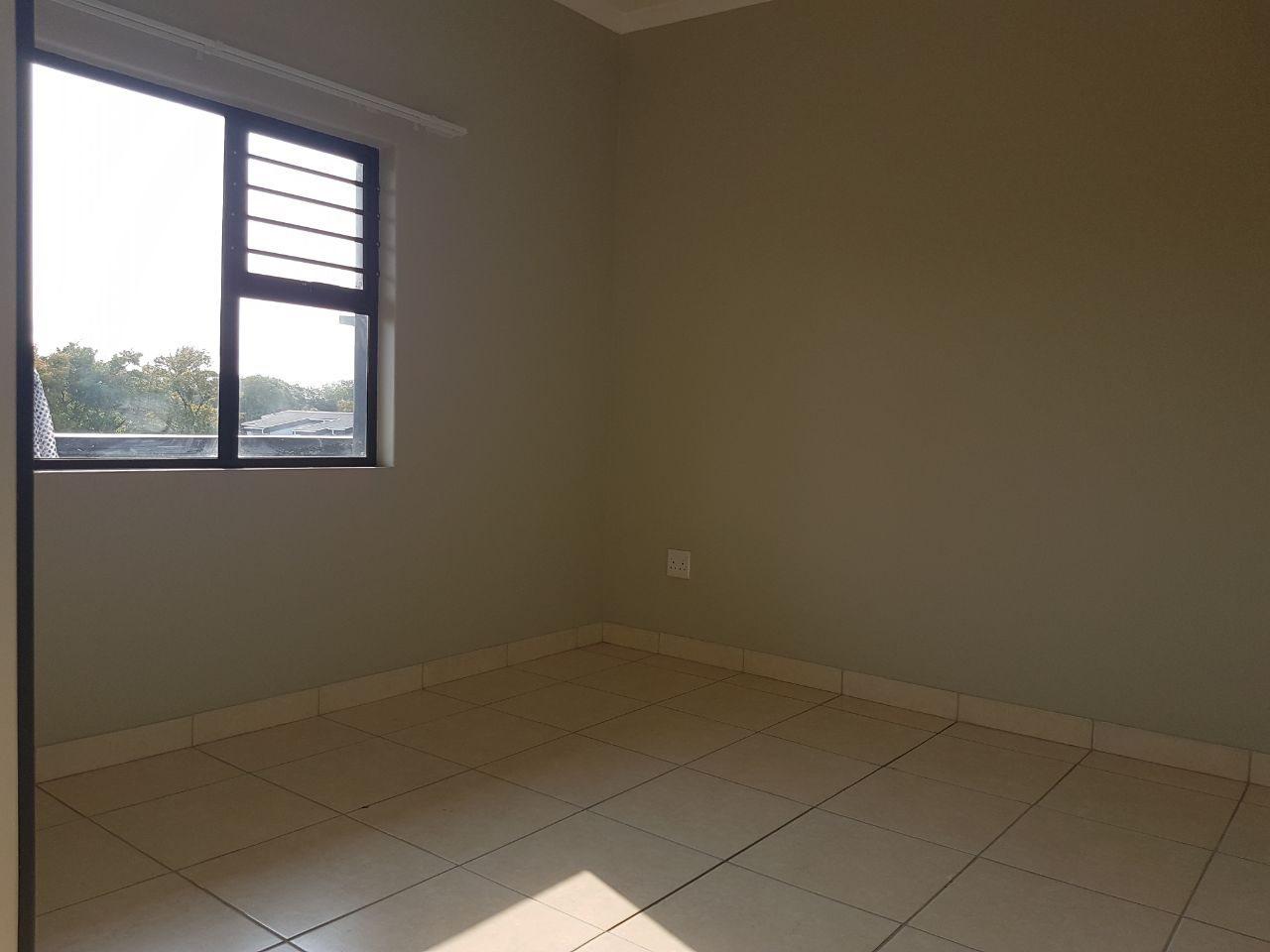 Meer En See property to rent. Ref No: 13537093. Picture no 7