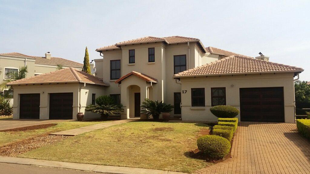 Centurion, Midstream Estate Property  | Houses To Rent Midstream Estate, Midstream Estate, House 5 bedrooms property to rent Price:, 30,00*