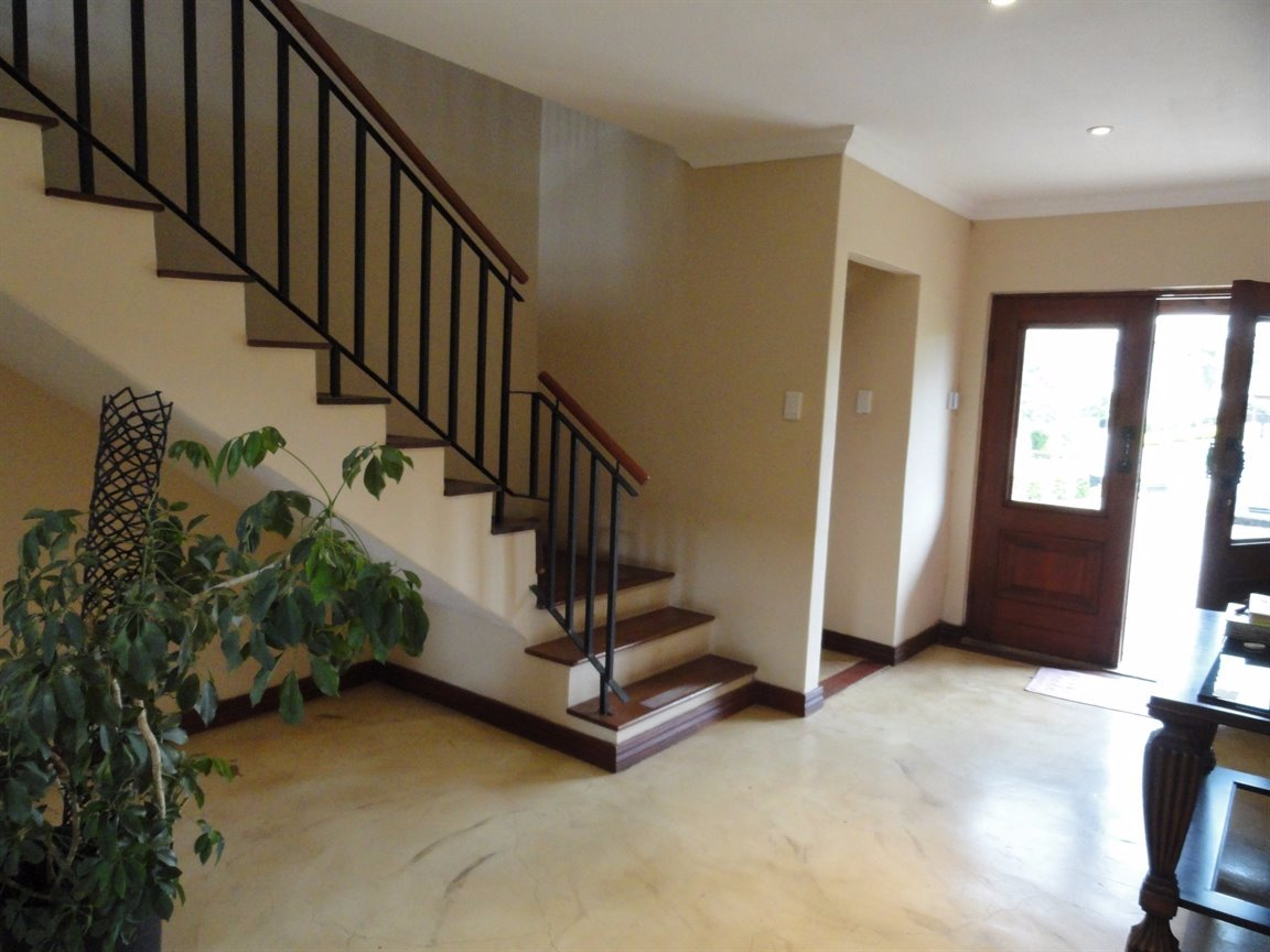 Silverwoods Country Estate property to rent. Ref No: 13550604. Picture no 2
