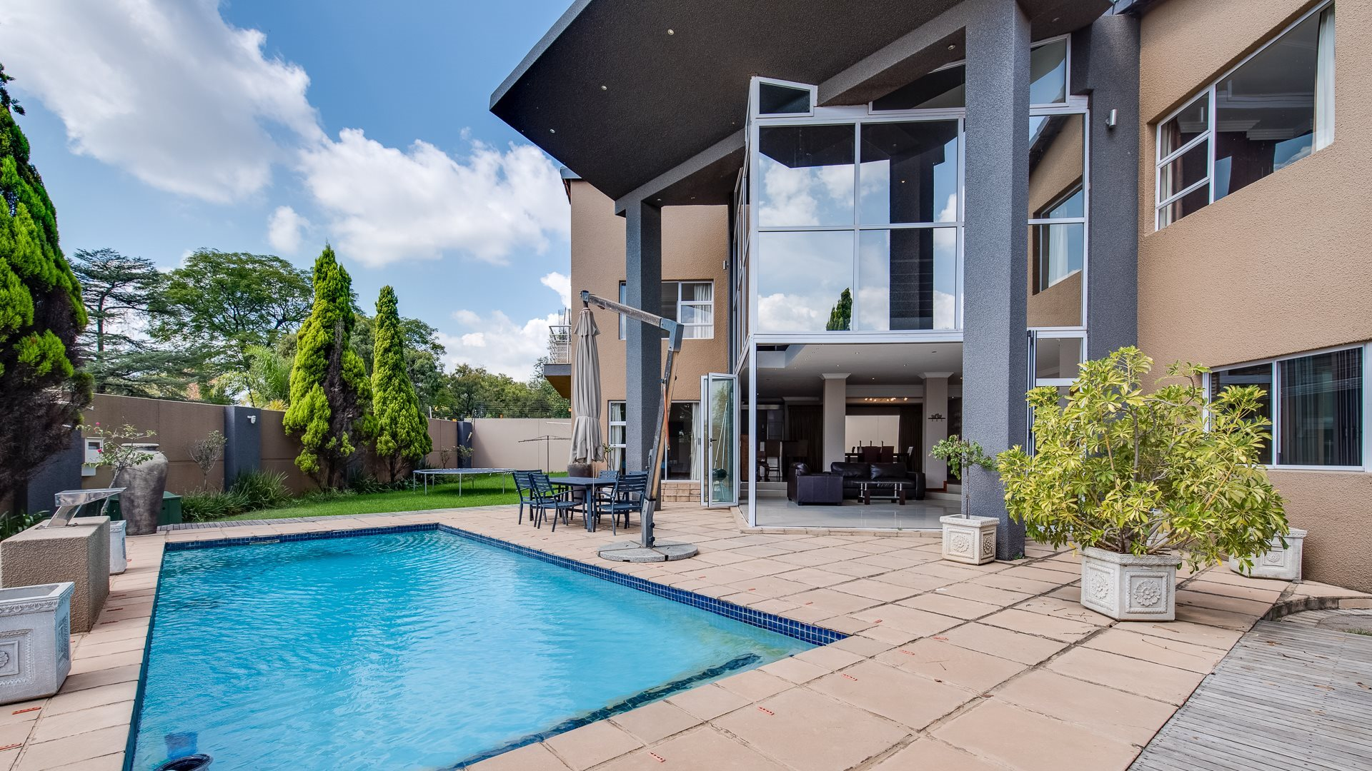 Sandton, River Club Property    Houses To Rent River Club, River Club, House 3 bedrooms property to rent Price:, 40,00*