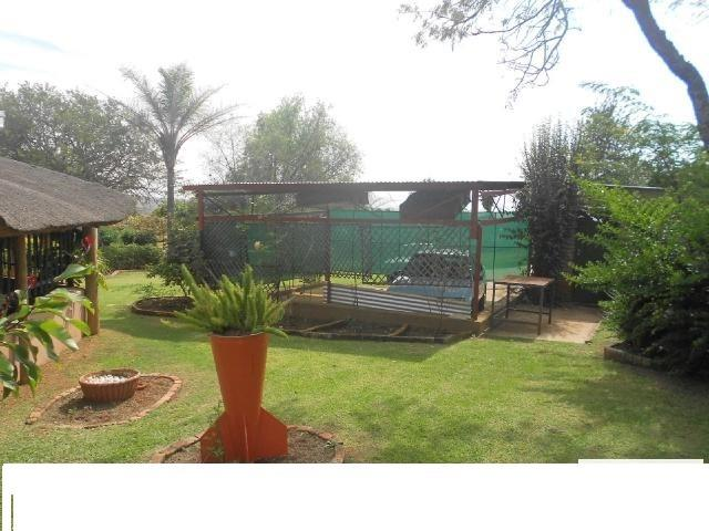 Rayton property for sale. Ref No: 13512675. Picture no 10