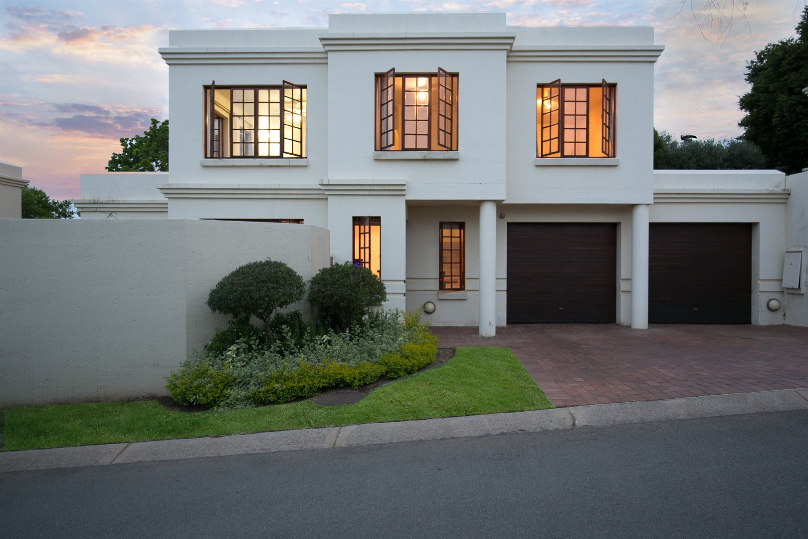 Sandton, Lonehill Property  | Houses For Sale Lonehill - Page 2, Lonehill, House 3 bedrooms property for sale Price:1,999,000