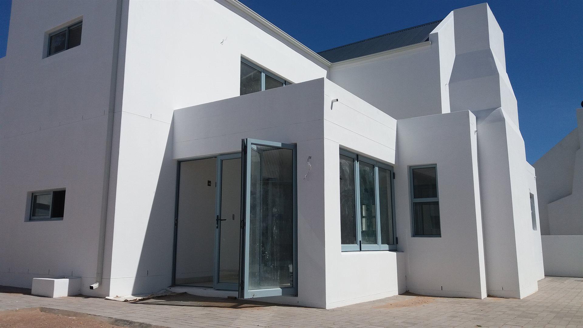 Langebaan, Blue Lagoon Property  | Houses For Sale Blue Lagoon, Blue Lagoon, House 3 bedrooms property for sale Price:2,650,000