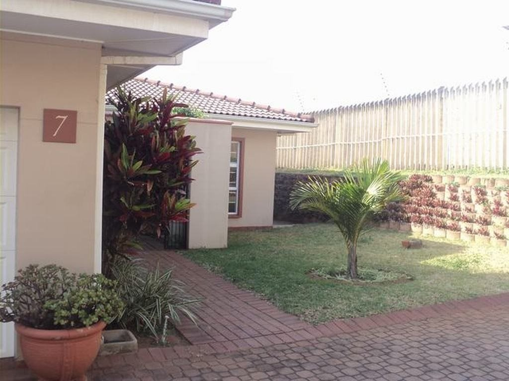 Winklespruit property for sale. Ref No: 13506600. Picture no 29
