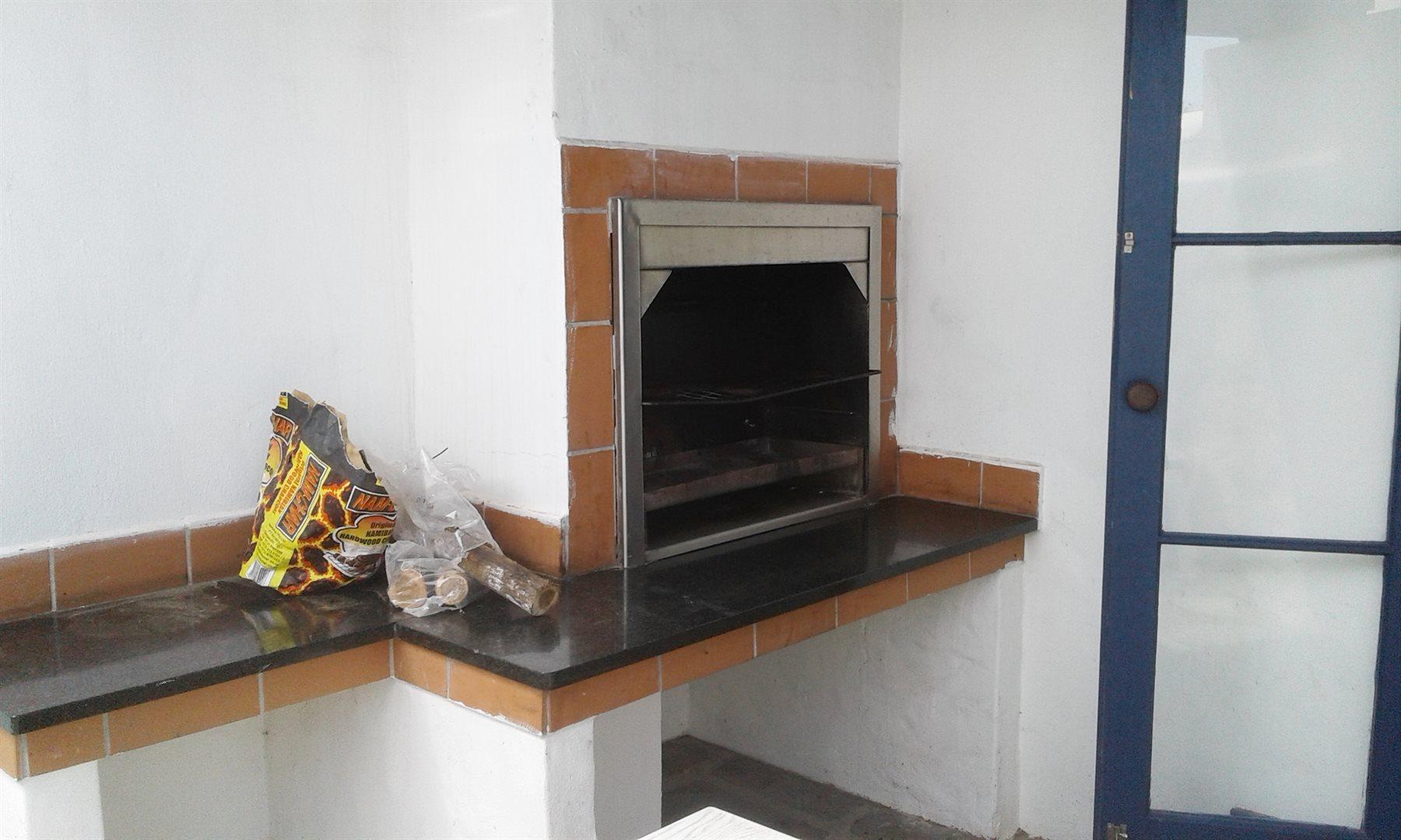 Mykonos property for sale. Ref No: 13600036. Picture no 14