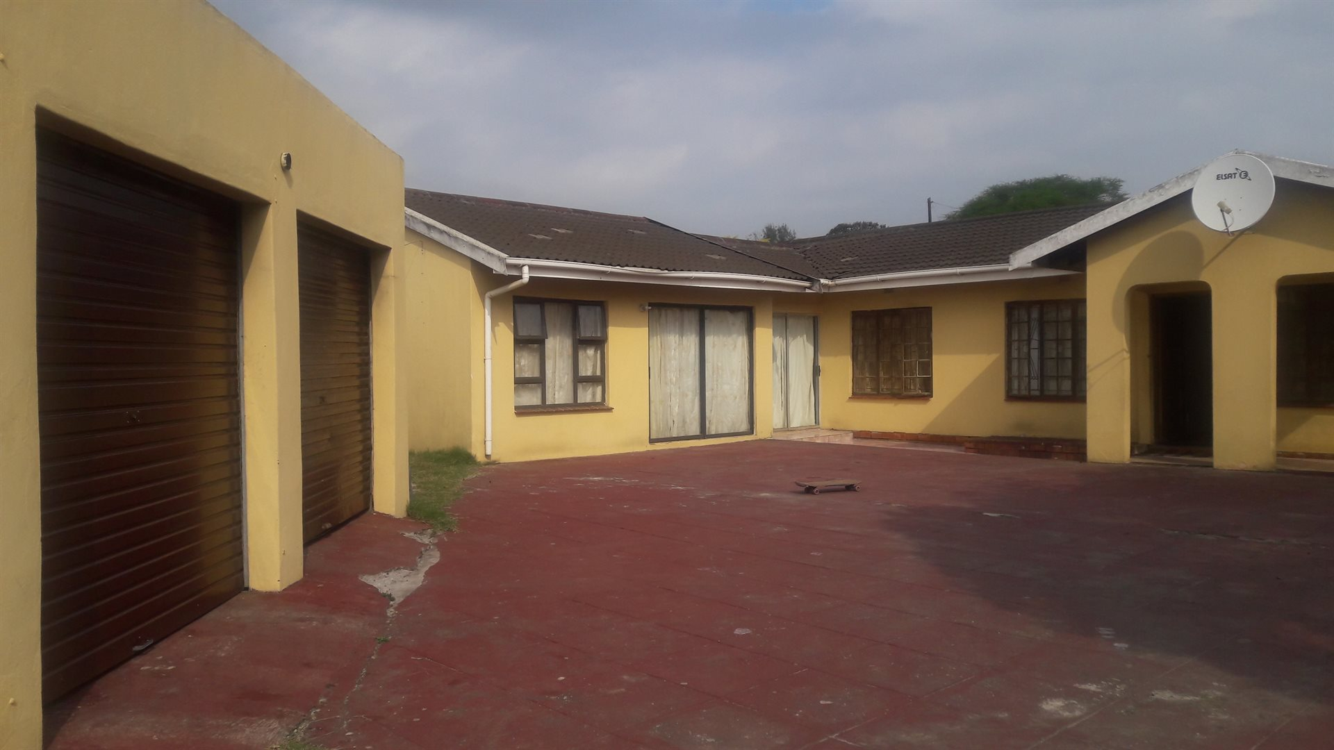 Esikhawini property for sale. Ref No: 13503729. Picture no 19