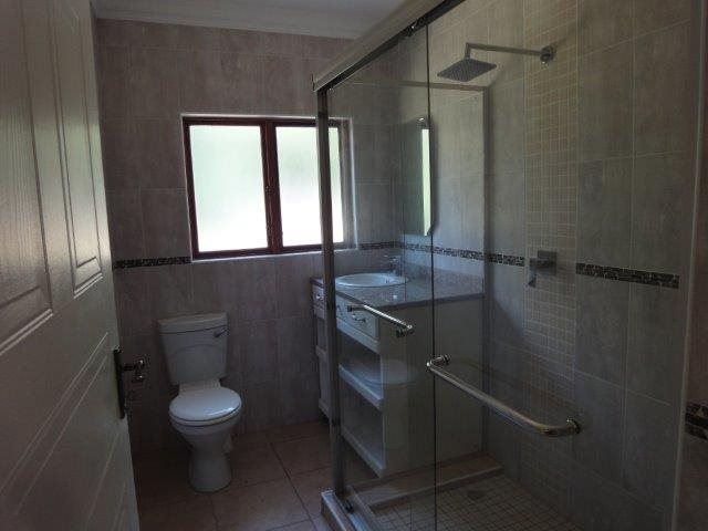 Margate property for sale. Ref No: 13320566. Picture no 19
