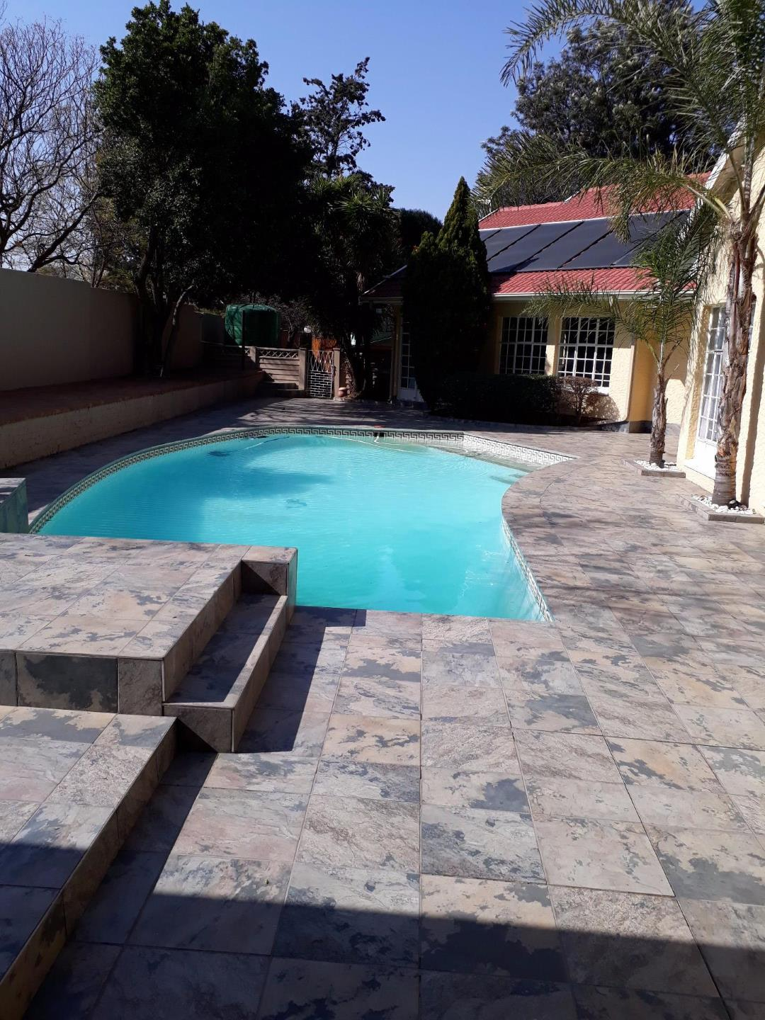 Johannesburg, Meredale Property  | Houses For Sale Meredale, Meredale, House 5 bedrooms property for sale Price:2,250,000