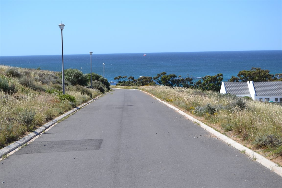 St Helena Bay property for sale. Ref No: 13400671. Picture no 4