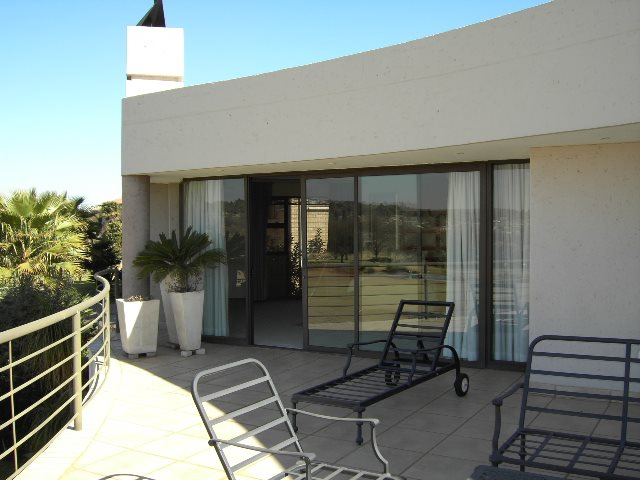 Centurion Golf Estate property to rent. Ref No: 13293365. Picture no 3