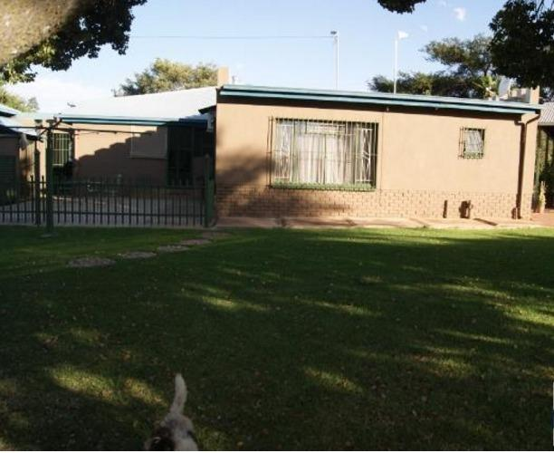 Cullinan property for sale. Ref No: 13514932. Picture no 12