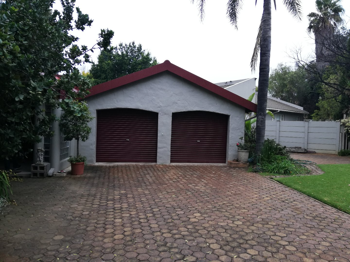 Roodepoort, Strubensvallei Property    Houses For Sale Strubensvallei, Strubensvallei, House 3 bedrooms property for sale Price:1,695,000